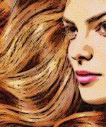 consejos y cuidados para tener sano el cabello