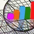 auditoría de comercios e industrias