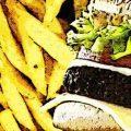 clases de mala nutrición