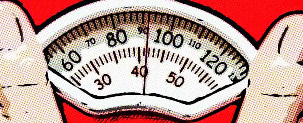 Por qu las dietas bajas en grasa son las peores para