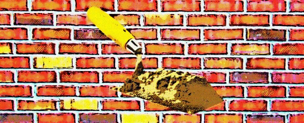 Combatiendo la humedad en las paredes - Humedad en las paredes ...