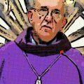 obra del papa francisco I°
