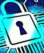 sistemas de seguridad informatica