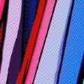 telas de nylon