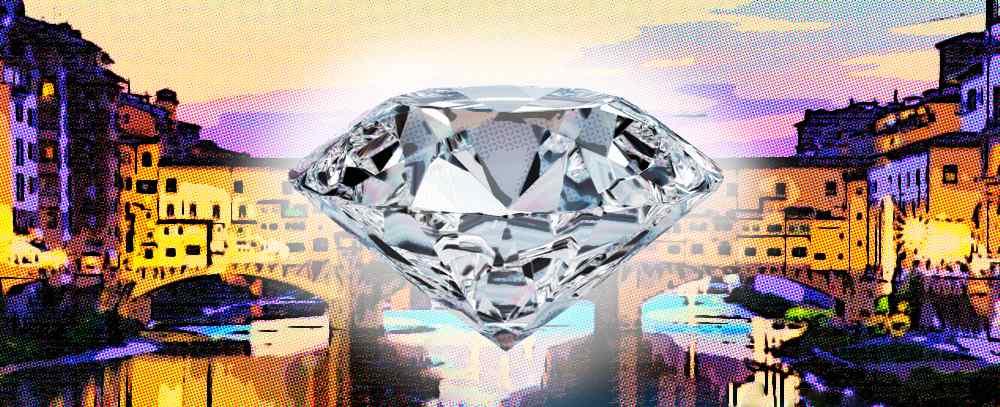 Tiendas de joyas y bisuteria