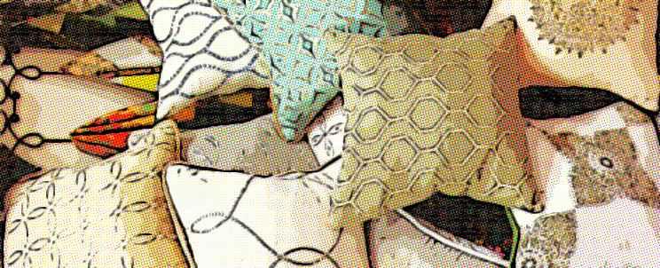 Tipos de rellenos para almohadas - Relleno de almohada ...