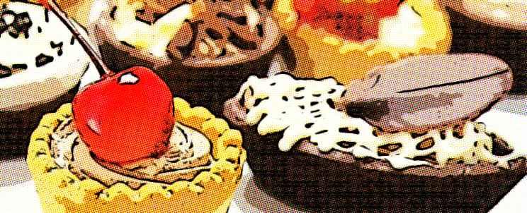 tipos y precios de maquinaria para pastelería
