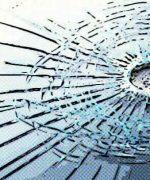 vidrios blindados antirrobo