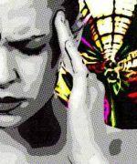 Cansancio ocular: tratamientos para el dolor de ojos