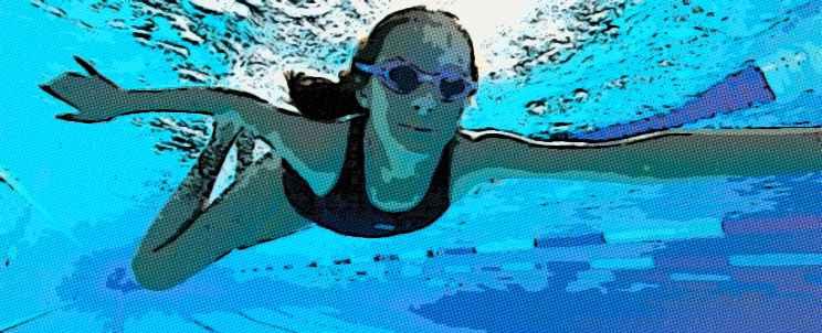 clarificante para agua de piscinas