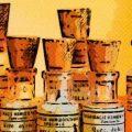 homeopatía árnica