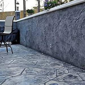 volver a revestimiento exterior con piedra de laja - Revestimiento Exterior