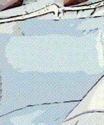 tipos de sábanas en blanquería