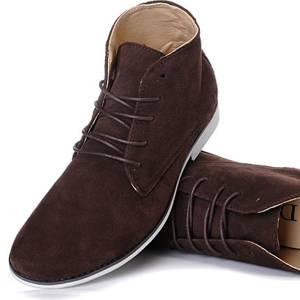 zapatos de moda informales