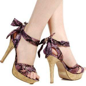 zapatos de moda para verano