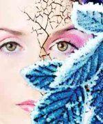 Alimentos para tener la piel sana en invierno