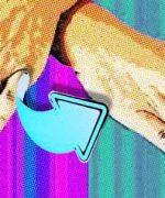 Cómo quitar las manchas de las manos por la edad
