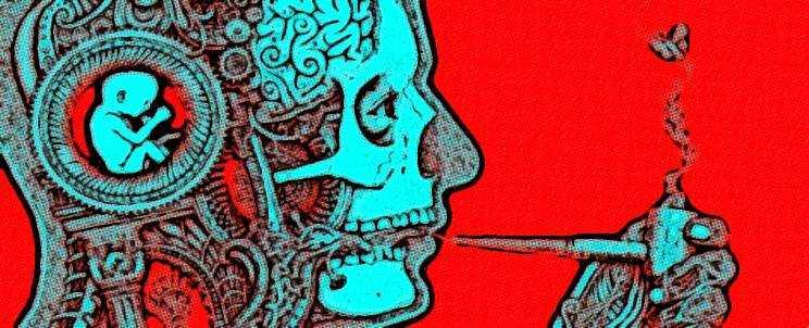 Estudio sobre el pensamiento filosofico y económico de Roberto Mangabeir Unger