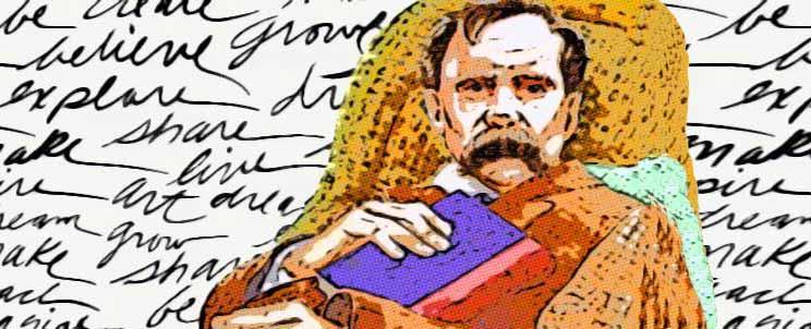 estudio sobre la genealogia de la moral en nietzsche