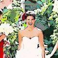 Fiestas de boda gitanas