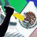 Flacso presenta un estudio de patrones de consumo de alcohol en Mexico