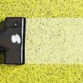 Limpieza de alfombras con productos caseros