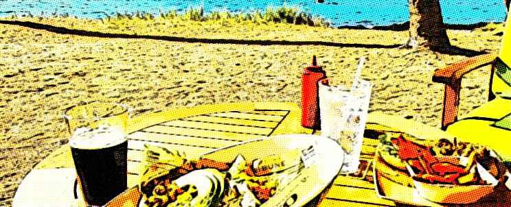 3 recetas de cocina para verano