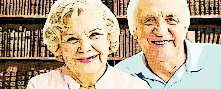 abogados especializados en jubilaciones