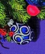actividades divertidas y juegos para navidad