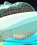 Almohada cervical