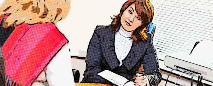 ¿Cómo calcular los honorarios de un abogado?