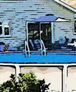 Consejos antes de comprar una piscina desmontable