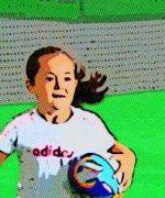 deportes para niños de tres años