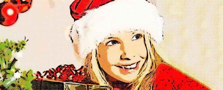 ¿Cómo contarles la historia de la navidad a los niños?