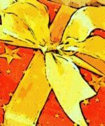 ideas de regalos navideños empresariales