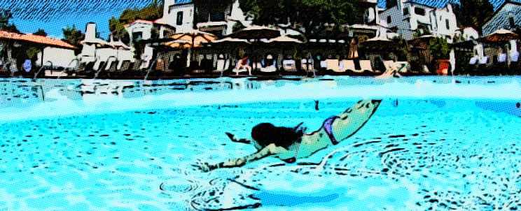 Cuanto vale construir una piscina pisicna cascada trabajo for Cuanto cuesta poner una piscina