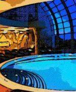Modelos originales de piscinas de hormigón