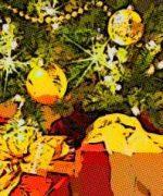 Reflecciones y pensamientos sobre la navidad