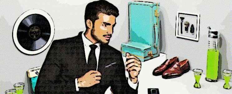 Excelentes regalos manuales para hombres - Ideas regalos manuales ...