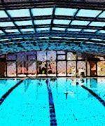 Ventajas de las cubiertas telescópicas para piscinas