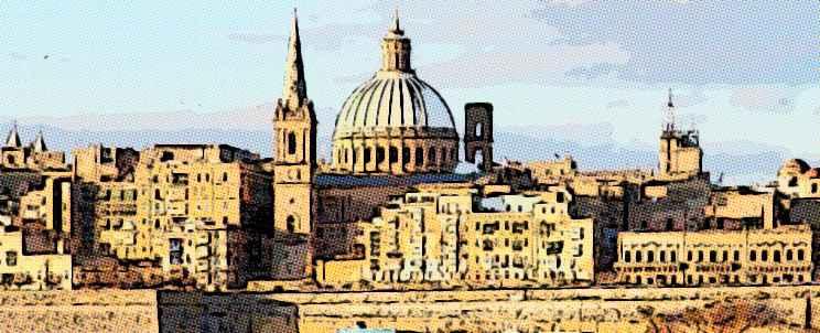 Viaje a malta todo incluido: los tres mejores hoteles