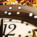 31 de diciembre: un fin de año original