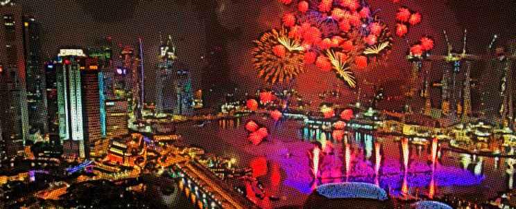 5 destinos recomendados y originales para festejar fin de año