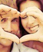 Ayudas prácticas para elegir el regalo del día de los enamorados