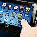 ¿Cómo elegir una tablet?