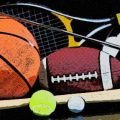 Deportes no convencionales