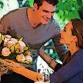 Día de San Valentín: ¿cómo hacer regalos personalizados?