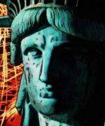 Fin de año en Nueva York: fiestas y particularidades