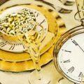 Ideas de decoración para la cena de fin de año