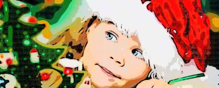 ideas de regalos para niñas en navidad